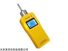MHY-09152 泵吸式硫酸二甲酯氣體檢測儀