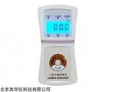 MHY-09171 一氧化氮檢測儀