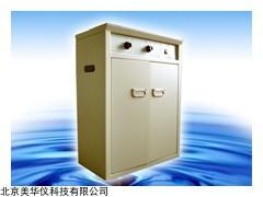 MHY-09195 自動萃取裝置