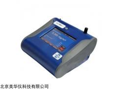 MHY-09233 可吸入顆粒物分析儀