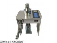 LB-6S 一體式砂漿強度檢測儀