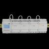 ADF400L-2H 電子式預付費多用戶電能表