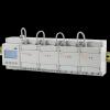 ADF400L-8H 三相式多用戶電能表