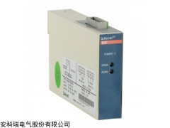 BM-TR/IS 安科瑞BM-TR/IS温度隔离器