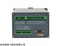BD-PF 安科瑞BD-PF功率因数变送器
