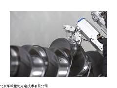 xstress3000 芬兰原装进口XStress残余应力分析仪