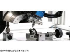 xsress3000 Xtress3000进口便携式残余应力测定仪