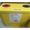 DJ65 理士蓄电池DJ65-2V(咸宁)厂家授权尺寸型号报价