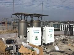 OSEN-NOX 厂家直销批发工业尾气排放氮氧化物浓度监测仪