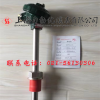 WZPK-230 供应上海自动化三厂铠装热电阻