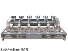 MHY-30381 多功能不銹鋼溶液過濾器