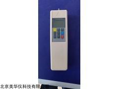 MHY-17743 植物莖稈強度測定儀