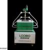 路博环保LB-2116生物安全柜检测仪说明书