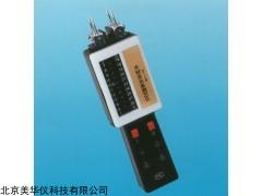 MHY-08597 木材含水率測定儀