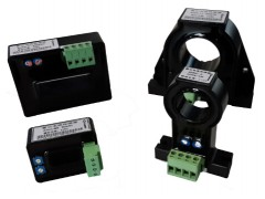 AKHC-EA 闭口式开环电流传感器