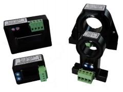 AKHC-EB 霍尔闭口式开环电流传感器