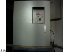 MHY-08665 水質硬度在線監測儀