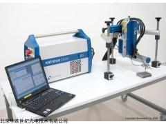 xsress3000 便携式X射线衍射法残余应力分析仪