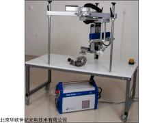 xstress3000 北京X射线衍射法残余应力分析仪