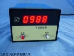 MHY-08660  可逆計數器