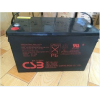 GP12100 CSB蓄电池GP12100(景德镇)厂家技术授权报价