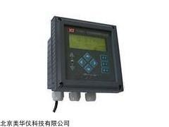 MHY-08742 中文在線氯離子濃度計