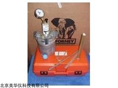 MHY-08728 混凝土含氣量測定儀