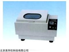 MHY-08754  气浴恒温振荡器