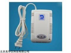MHY-08782  一氧化碳报警仪