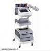 BP-203RPEIII 动脉硬化诊断装置