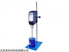 MHY-08767 高速大扭矩搅拌器