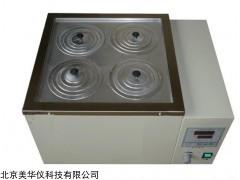 MHY-08796  磁力搅拌水浴锅