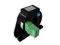 AHBC-LTA 霍尔闭环电流传感器