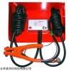 MHY-08809 经济型静电接地报警器