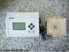 MHY-08846 植物/土壤露点水势仪