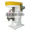 xt42821 實驗室用攪拌球磨機(立式,不銹鋼)