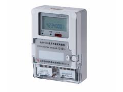 DJSF1352-S 壁挂式直流电能表