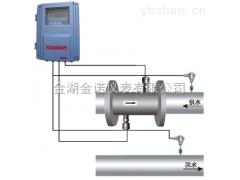 JN-1000RS 中央空调超声波能量计