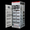 ANAPF30-380 有源電力濾波器報價