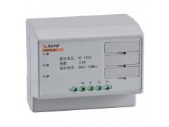 ANHPD300 谐波保护器
