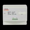 ANHPD100 單相式諧波保護器