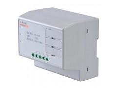 ANHPD300 三相式谐波保护器
