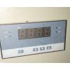QQT/A控制器 QQT/A-H1IT2A0B1S0V0显示仪表