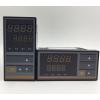 XSW数显表 XSW-CSRT2B1V1控制器