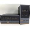 XSW-CHT2B1V0控制仪 XSW-CHT2B1V1数显控制仪