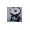 CTLC 制備離心薄層色譜儀