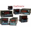 CH6数显仪 喷液控制器CH6/C-H(S)RTB1
