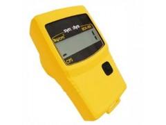 RDS80 表面污染测量仪(芬兰Mirion)