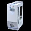AZCL-SP1/480-40-P7 智能集成式諧波抑制電力電容補償裝置