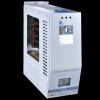 AZCL-SP1/525-25-P14 三相共補式諧波抑制電力電容補償裝置